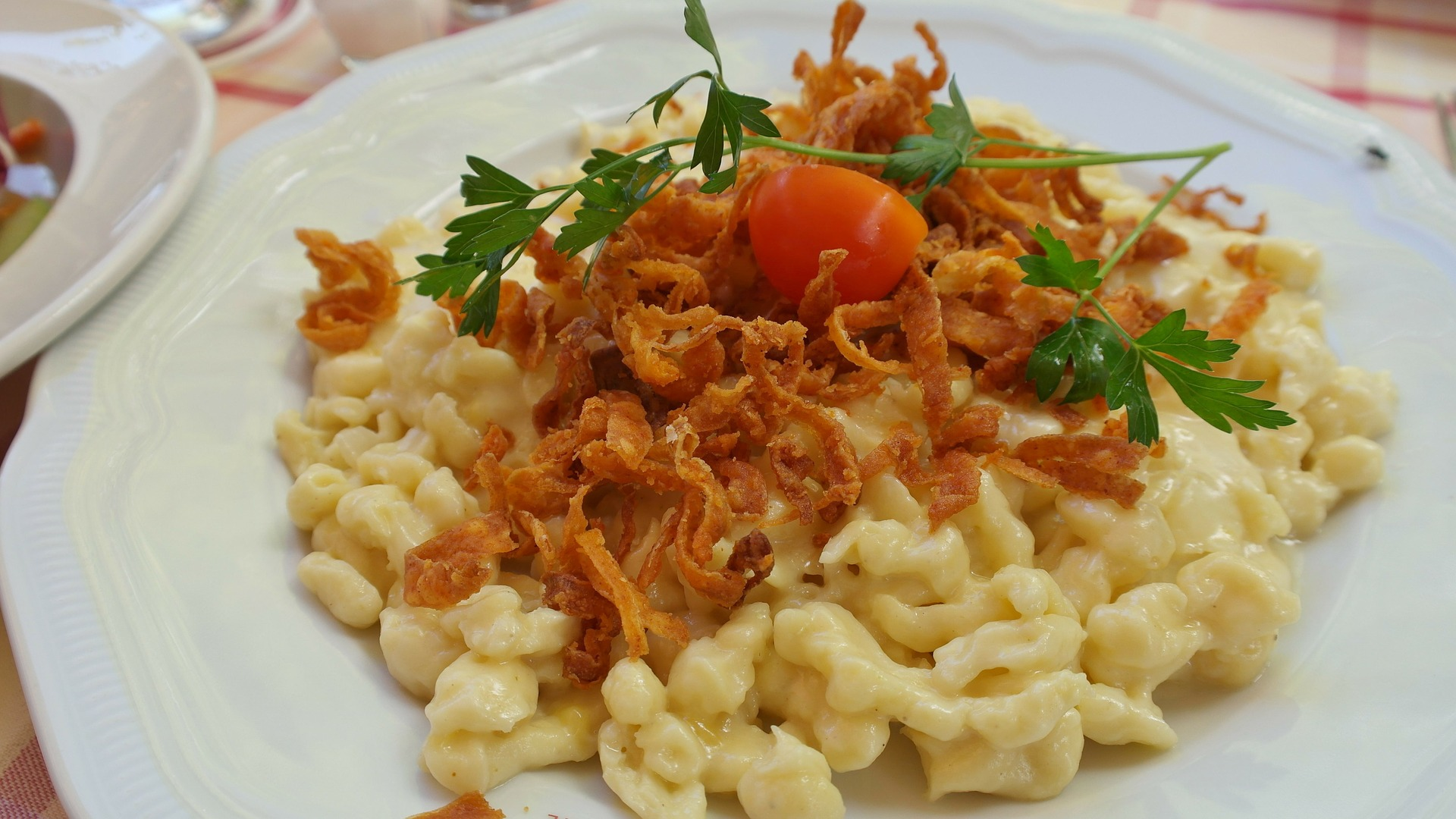 cheese-noodles-174858_1920