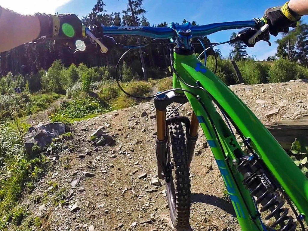 mountain-bike-1194386_1280-altezza