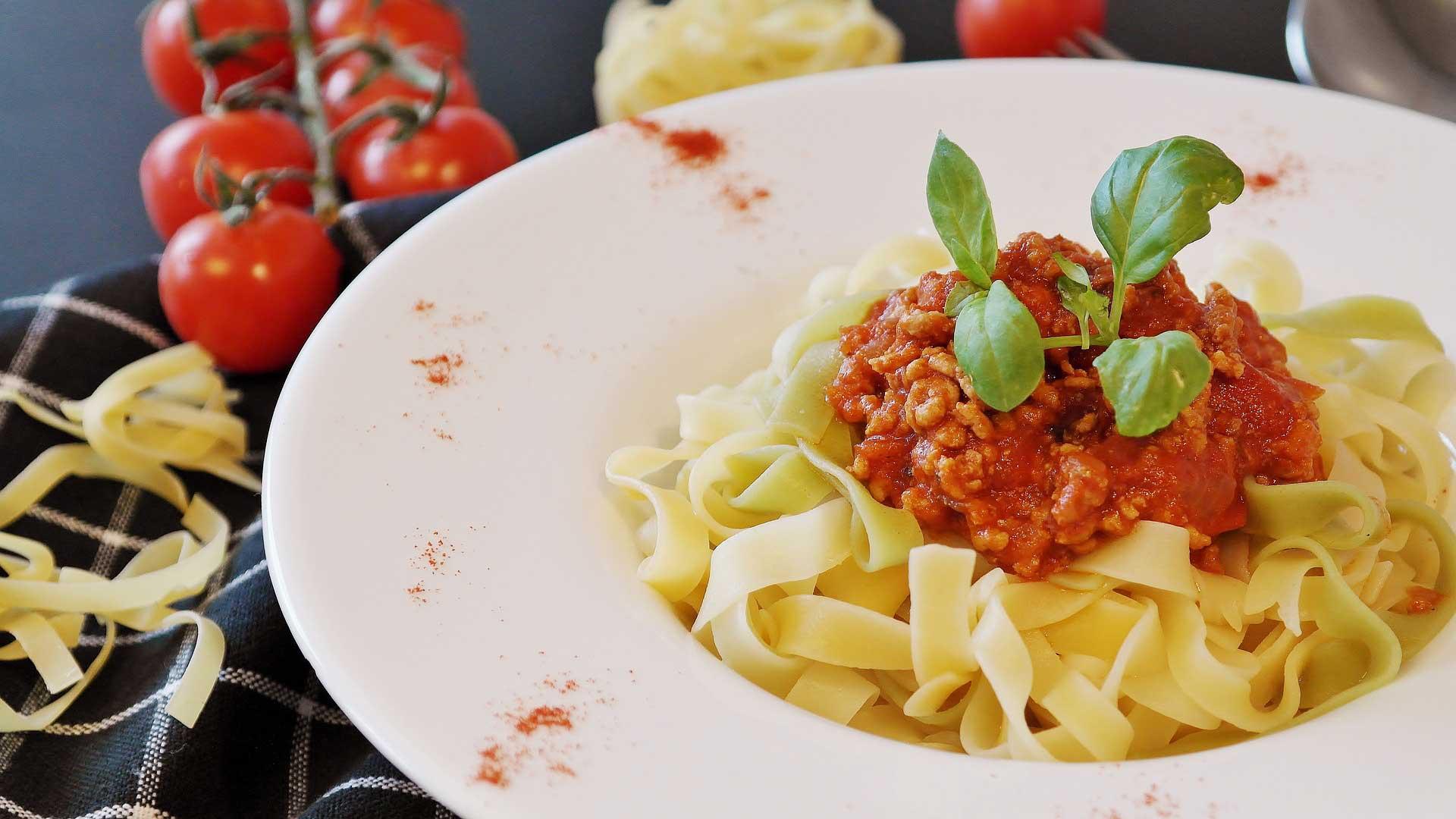 noodles-2823942_1920