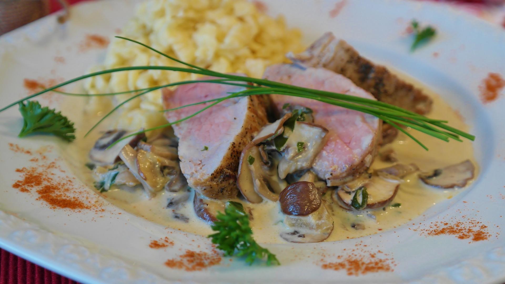 pork-tenderloin-1314322_1920