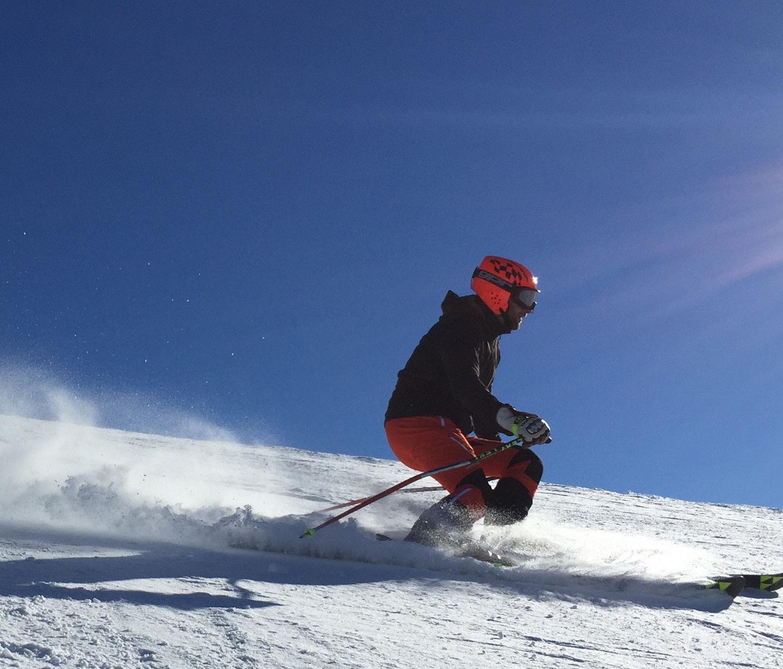 ski-2005028_orig
