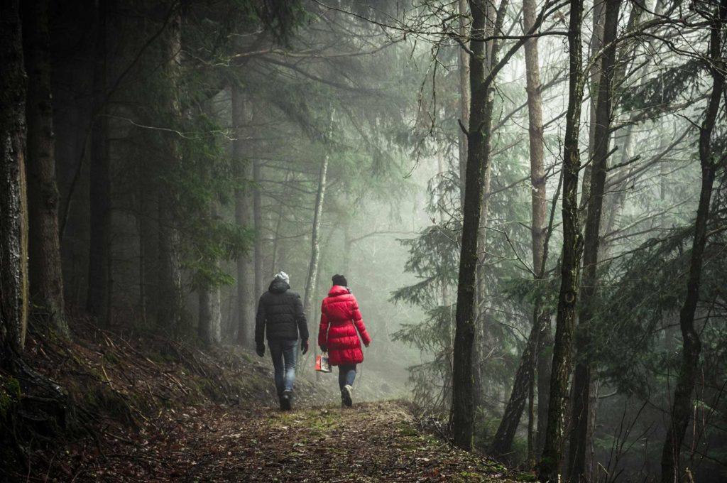 walking-1149747